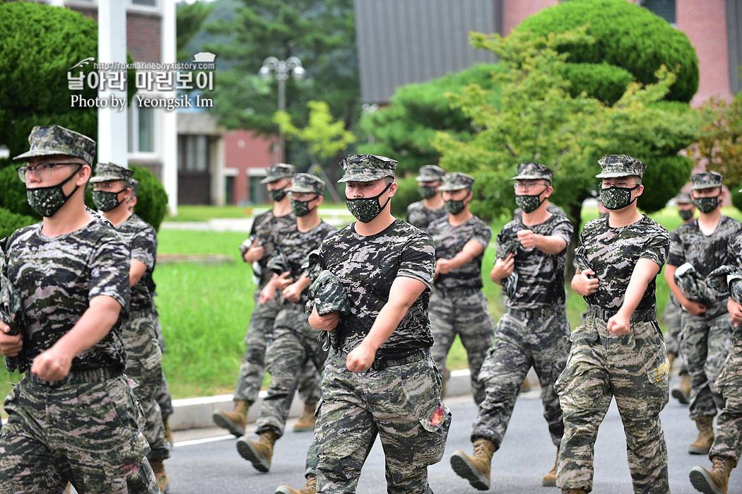 해병대 신병 1261기 1,2교육대 2주차 훈련모음_3155.jpg