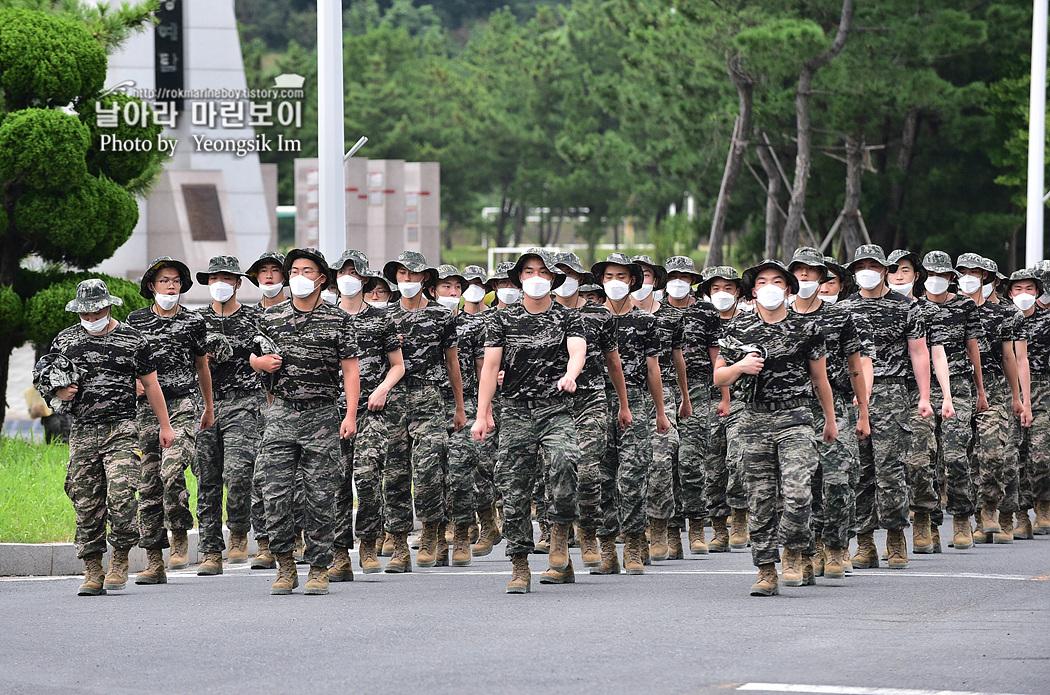 해병대 신병 1261기 1,2교육대 2주차 훈련모음_3200.jpg