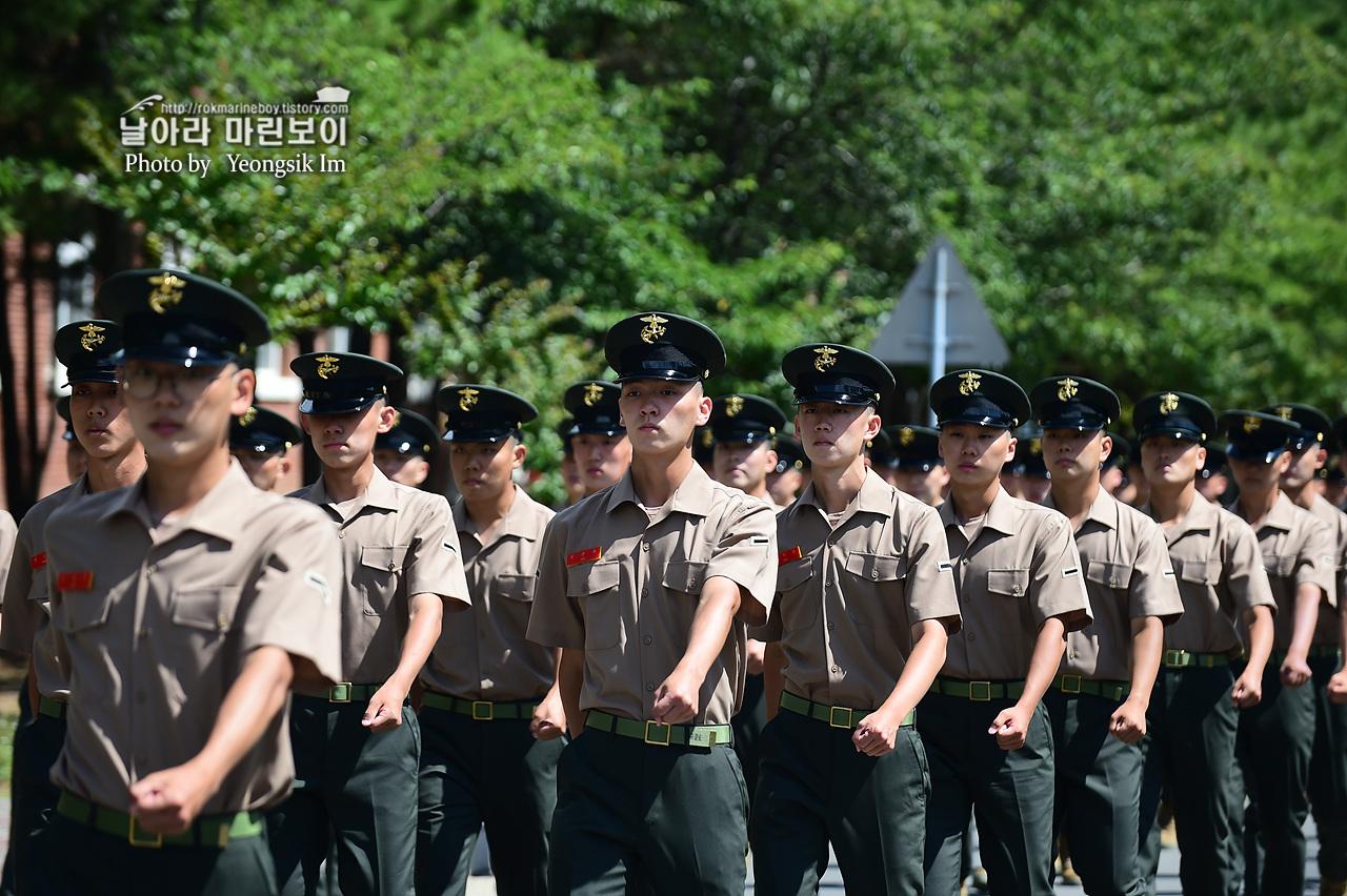 해병대 신병 1258기 수료식 사진 임영식작가_2193.jpg