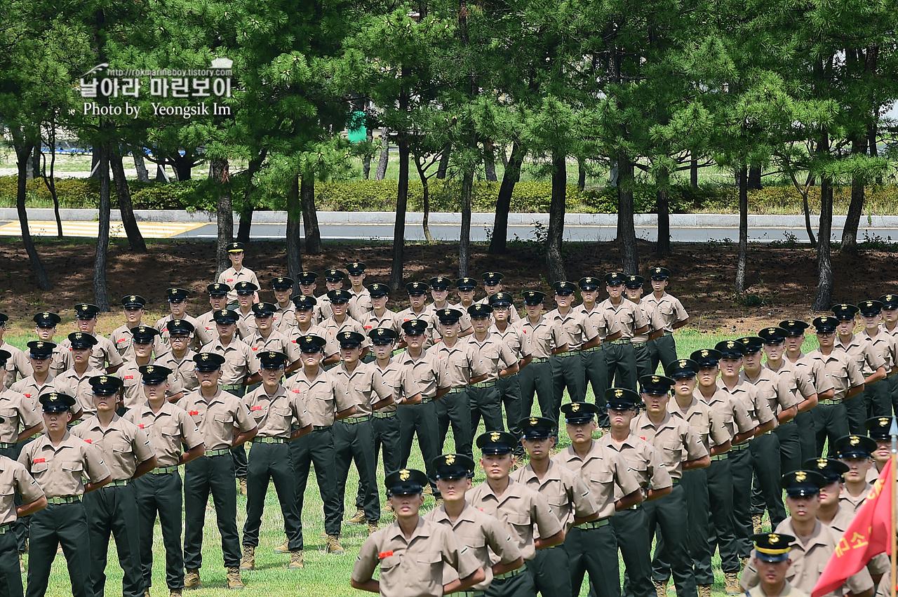 해병대 신병 1258기 수료식 사진 임영식작가_2358.jpg