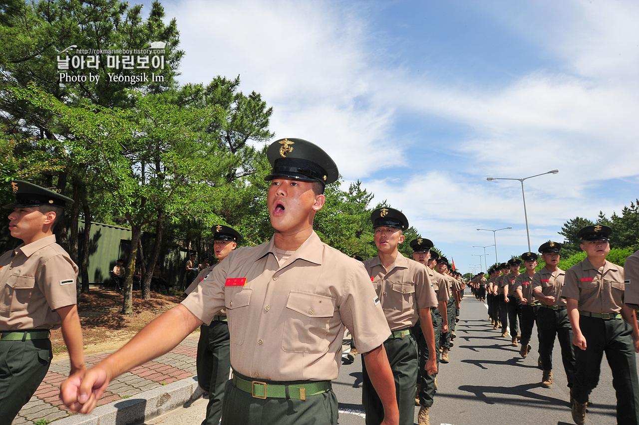 해병대 신병 1258기 수료식 사진 임영식작가_2190.jpg