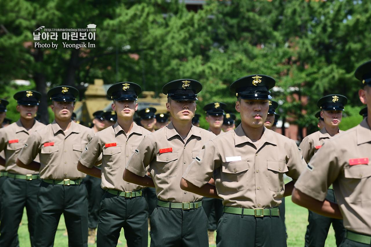 해병대 신병 1258기 수료식 사진 임영식작가_2263.jpg