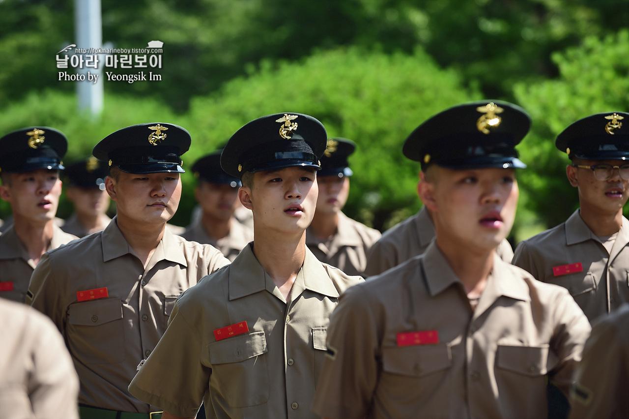해병대 신병 1258기 수료식 사진 임영식작가_2209.jpg