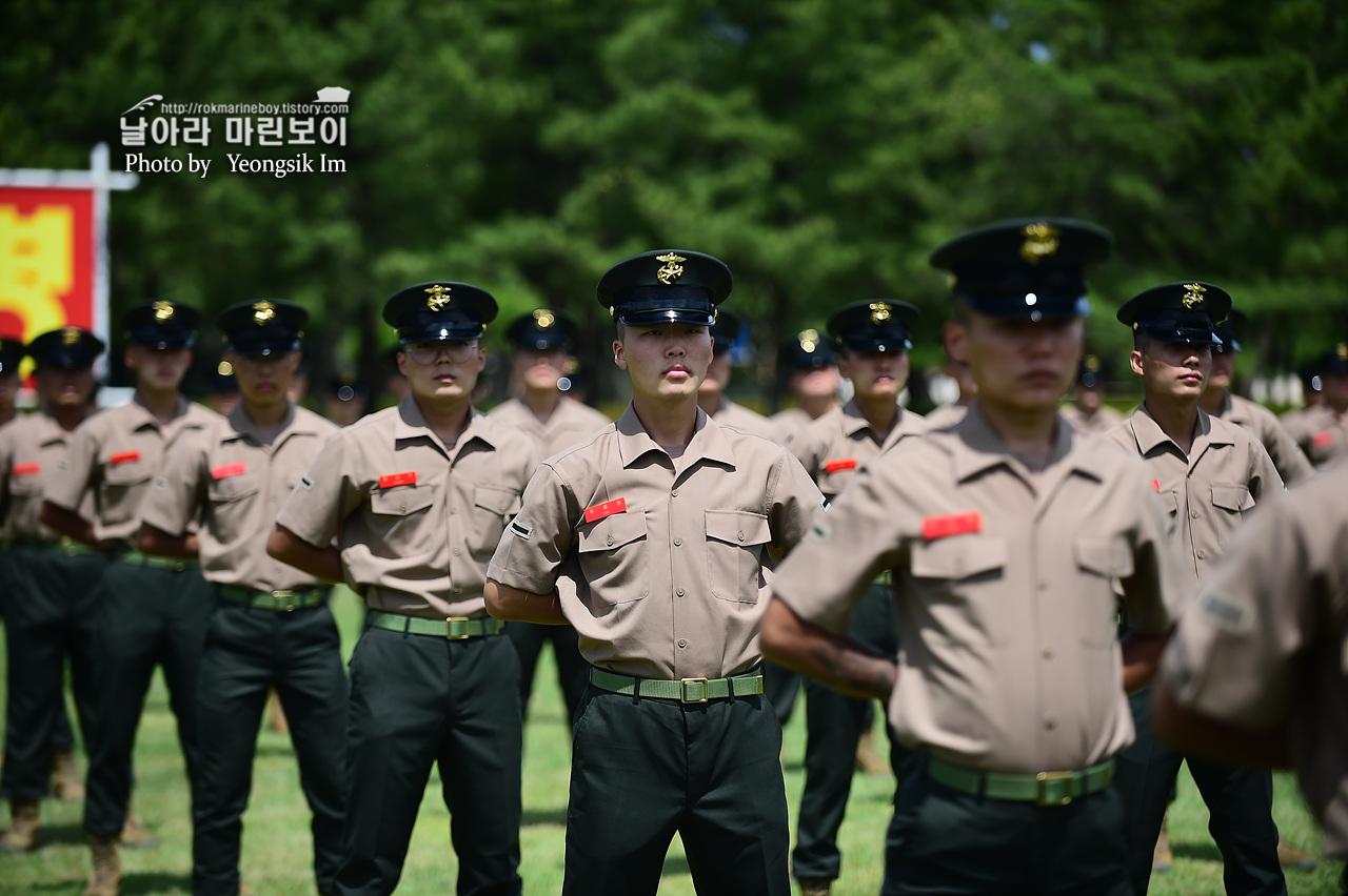 해병대 신병 1258기 수료식 사진 임영식작가_2394.jpg