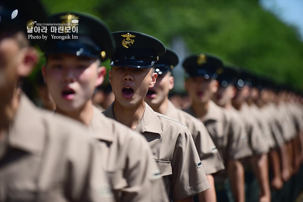 해병대 신병 1258기 수료식 사진 임영식작가_2159.jpg