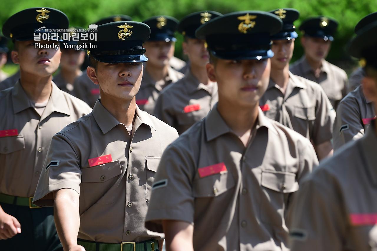 해병대 신병 1258기 수료식 사진 임영식작가_2202.jpg