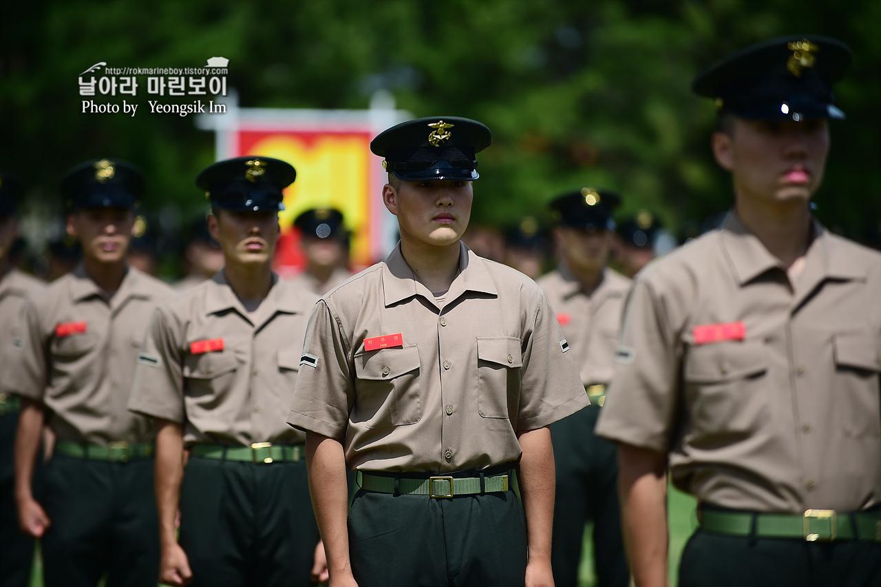 해병대 신병 1258기 수료식 사진 임영식작가_2313.jpg