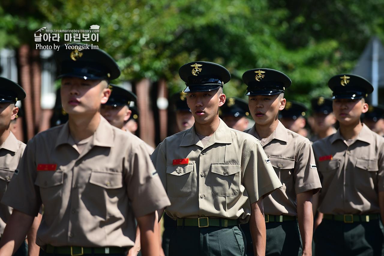 해병대 신병 1258기 수료식 사진 임영식작가_2181.jpg