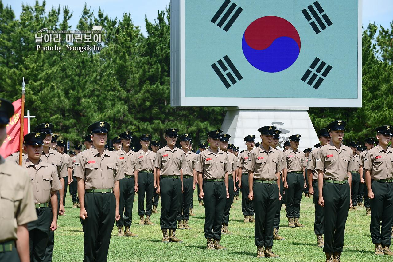 해병대 신병 1258기 수료식 사진 임영식작가_2309.jpg