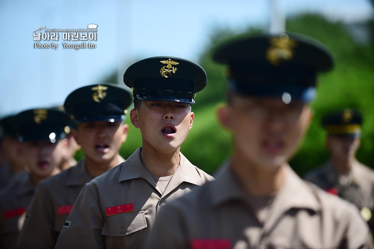 해병대 신병 1258기 수료식 사진 임영식작가_2165.jpg