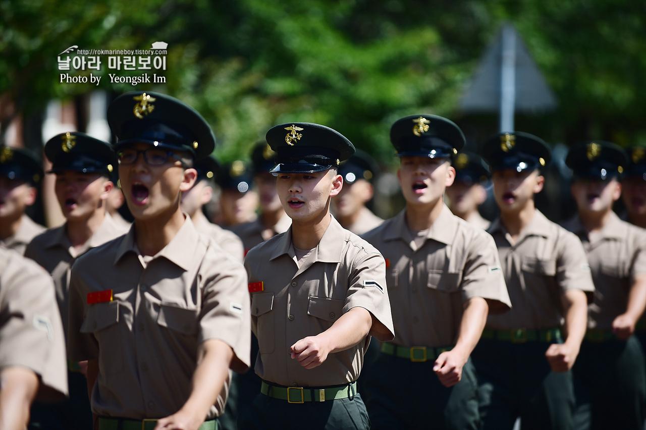 해병대 신병 1258기 수료식 사진 임영식작가_2150.jpg