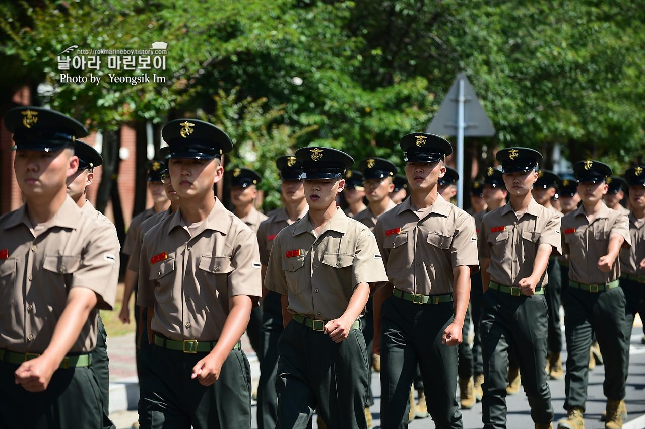 해병대 신병 1258기 수료식 사진 임영식작가_2223.jpg