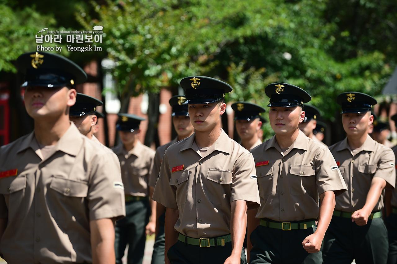 해병대 신병 1258기 수료식 사진 임영식작가_2222.jpg