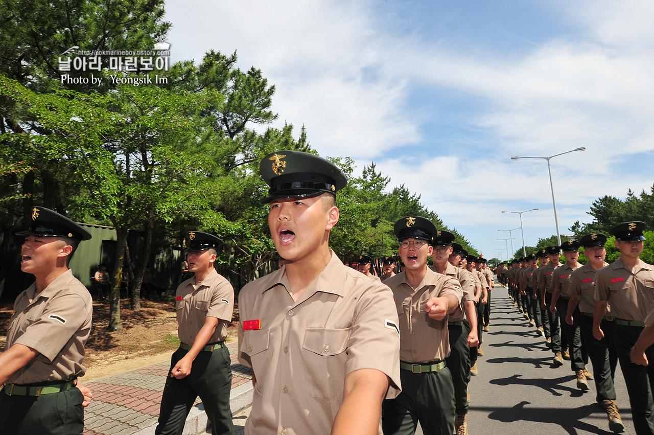 해병대 신병 1258기 수료식 사진 임영식작가_2189.jpg