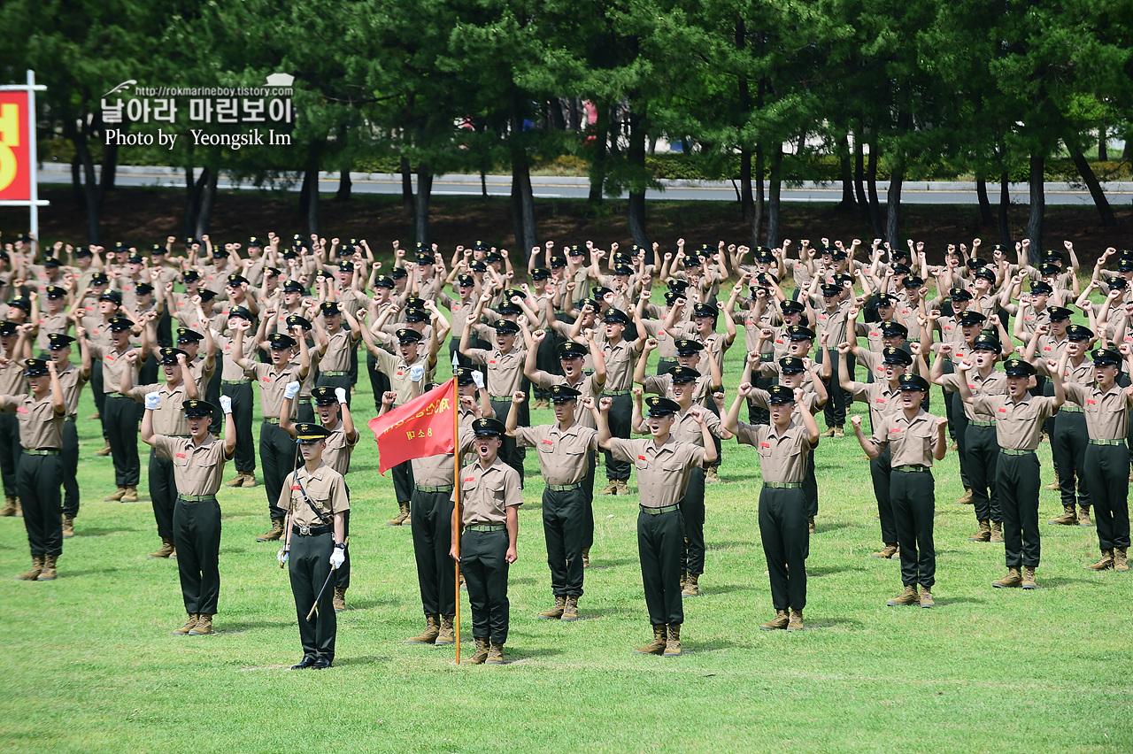 해병대 신병 1258기 수료식 사진 임영식작가_2336.jpg