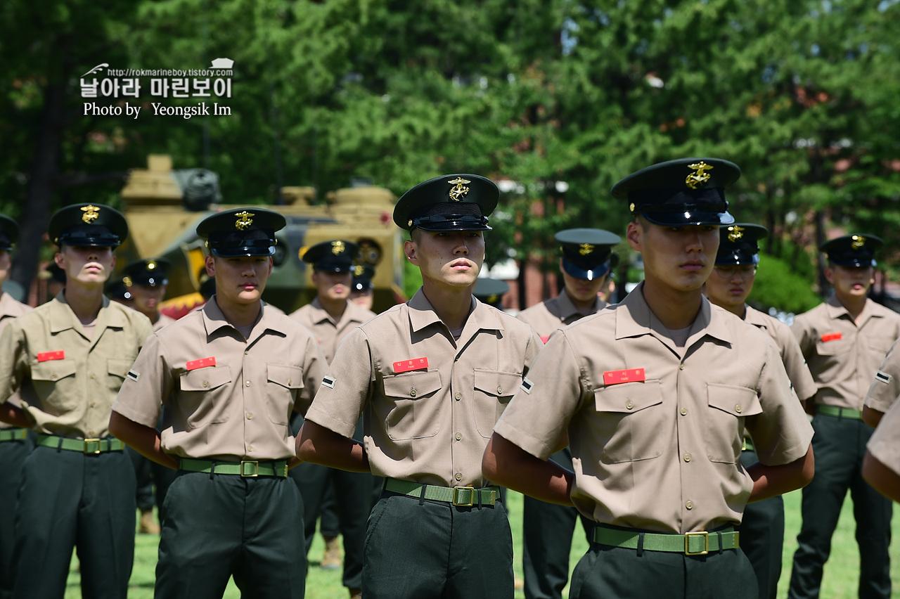 해병대 신병 1258기 수료식 사진 임영식작가_2264.jpg