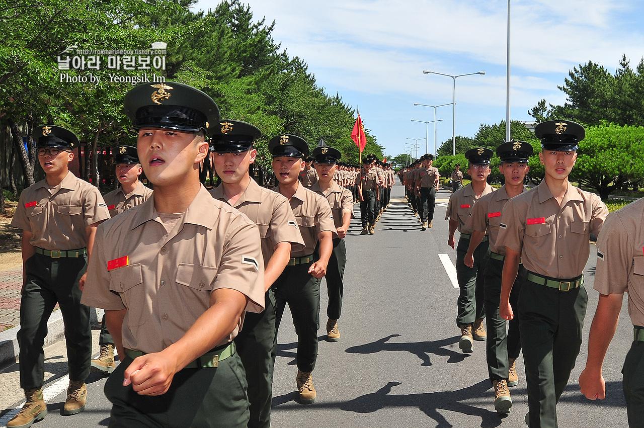 해병대 신병 1258기 수료식 사진 임영식작가_2191.jpg