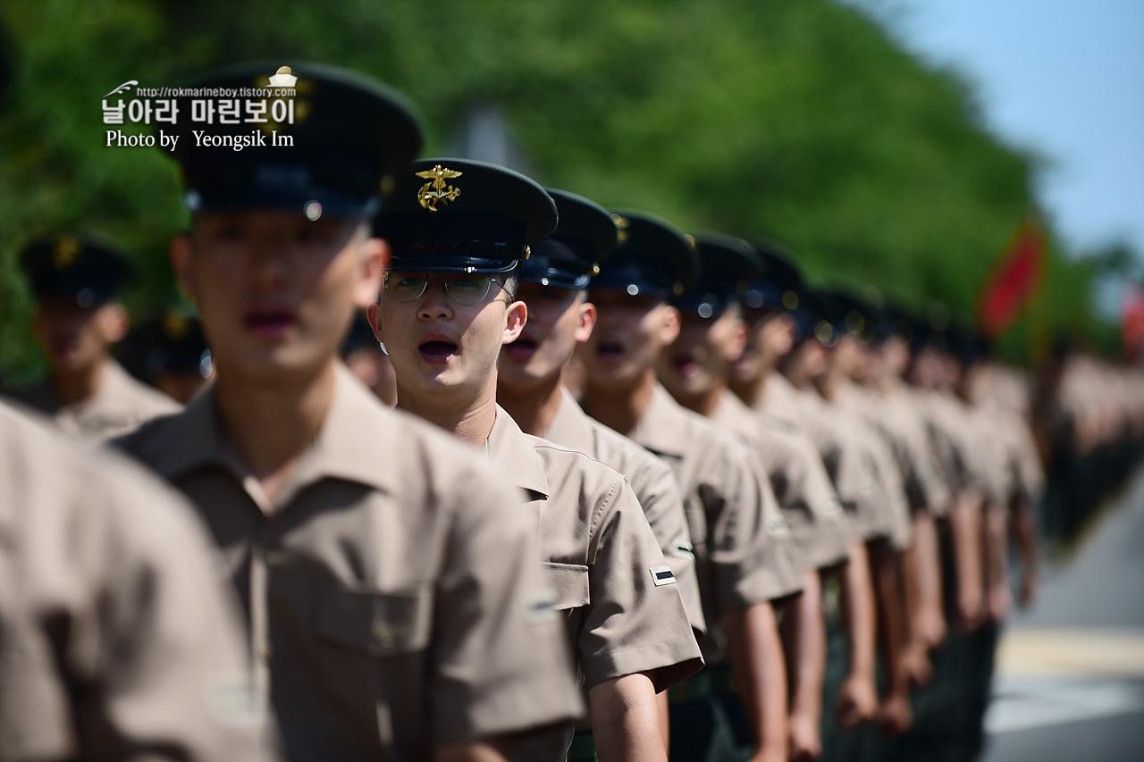해병대 신병 1258기 수료식 사진 임영식작가_2162.jpg