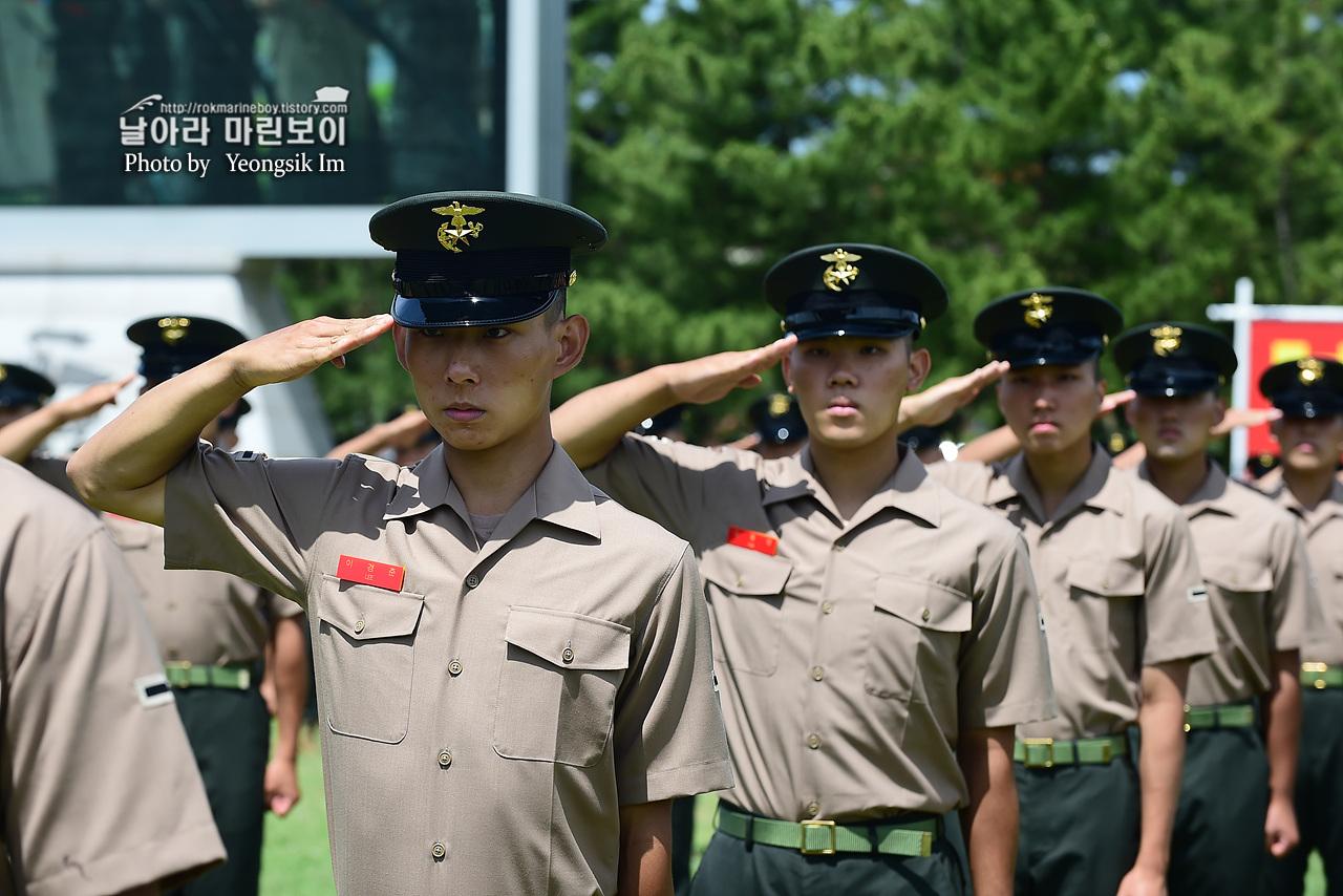 해병대 신병 1258기 수료식 사진 임영식작가_2427.jpg