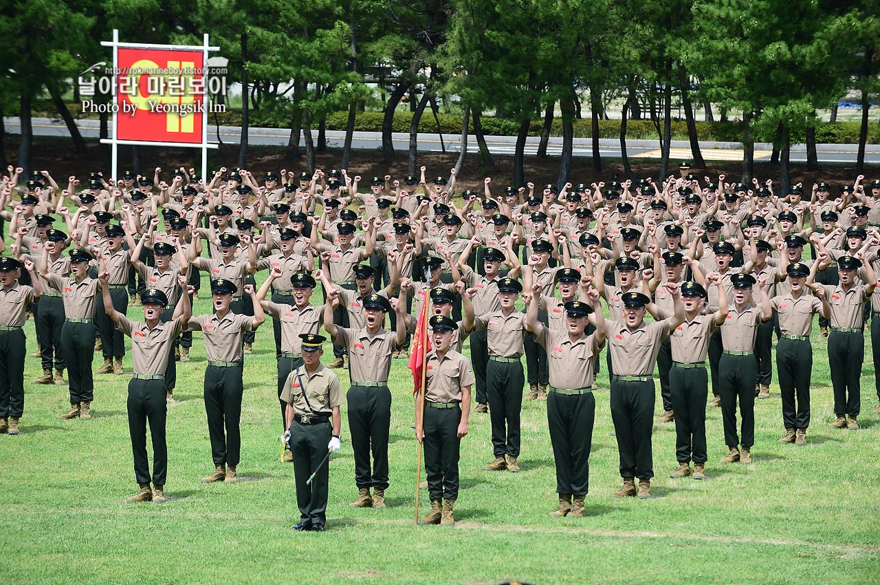 해병대 신병 1258기 수료식 사진 임영식작가_2332.jpg