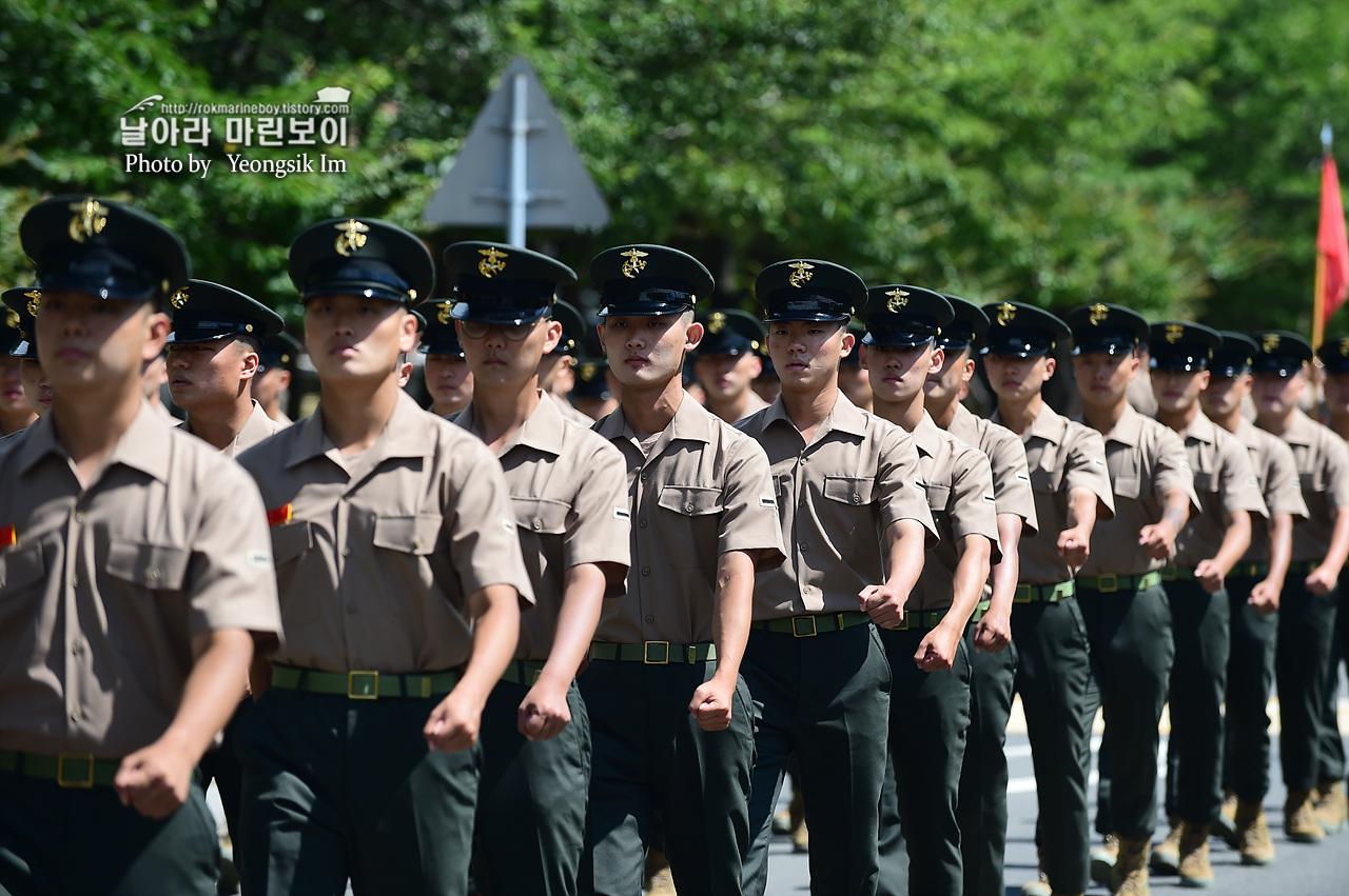 해병대 신병 1258기 수료식 사진 임영식작가_2195.jpg