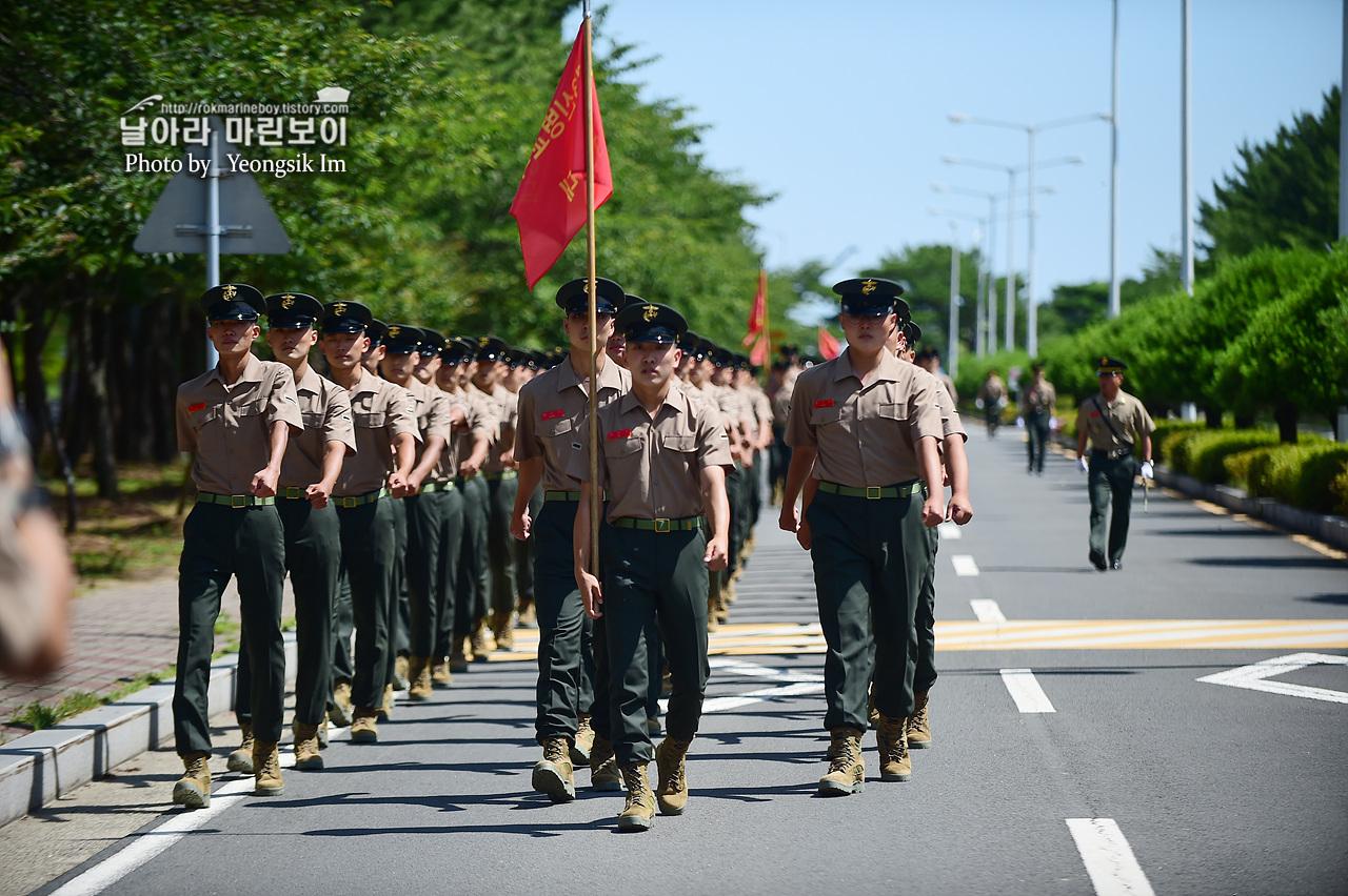 해병대 신병 1258기 수료식 사진 임영식작가_2147.jpg
