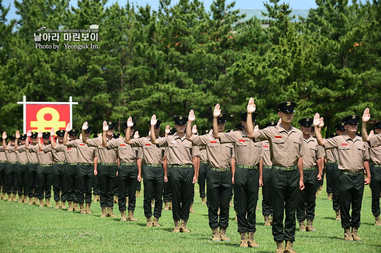 해병대 신병 1258기 수료식 사진 임영식작가_2327.jpg