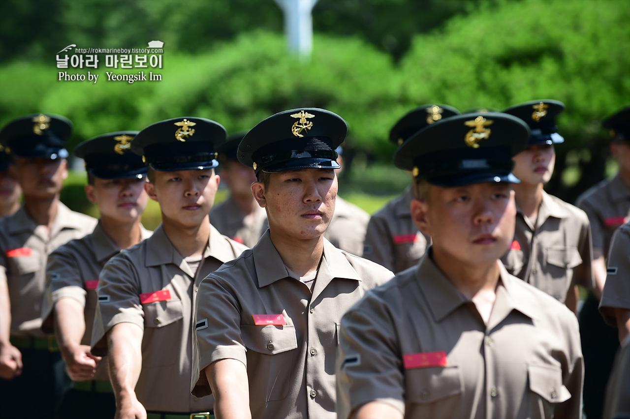 해병대 신병 1258기 수료식 사진 임영식작가_2204.jpg