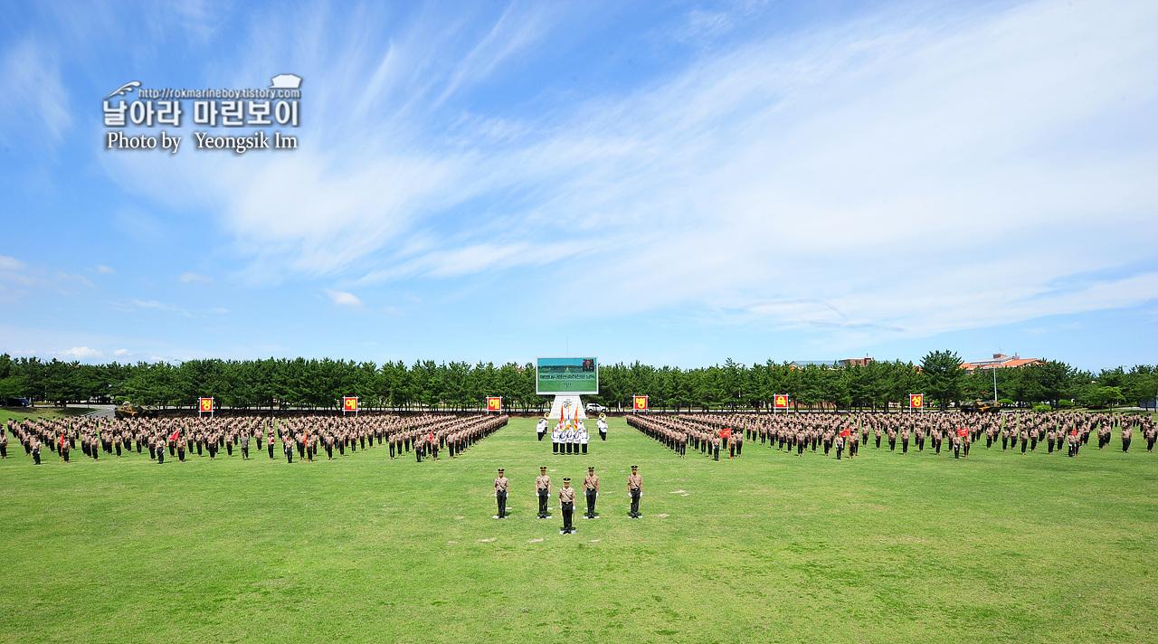 해병대 신병 1258기 수료식 사진 임영식작가_0001.jpg