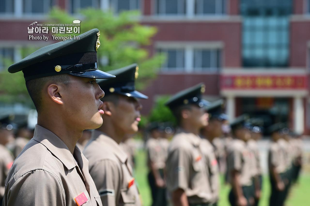 해병대 신병 1258기 수료식 사진 임영식작가_2422.jpg