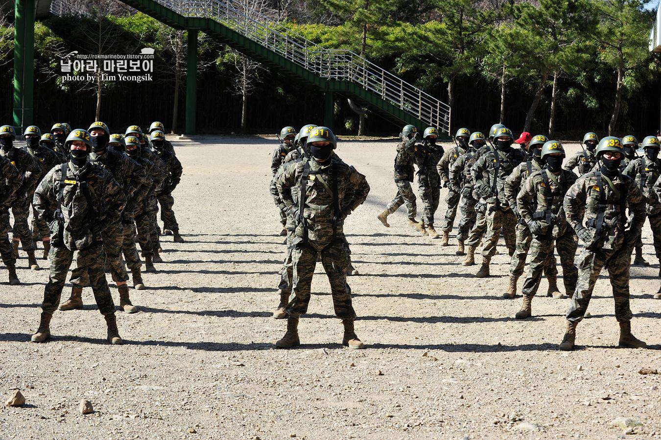 해병대 신병 1255기 2교육대 유격기초 3_8244.jpg