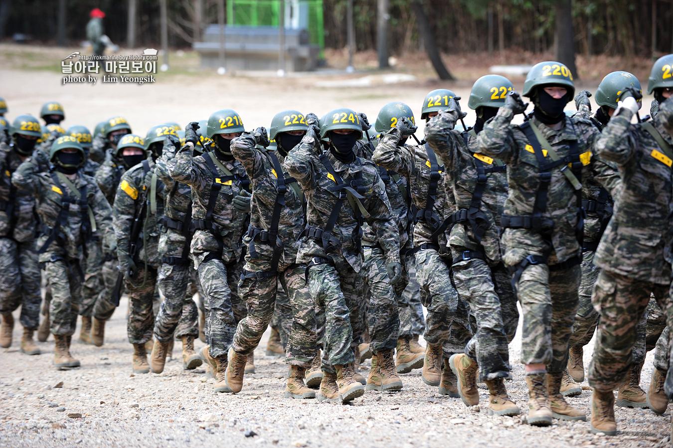 해병대 신병 1255기 2교육대 유격기초 2_7875.jpg