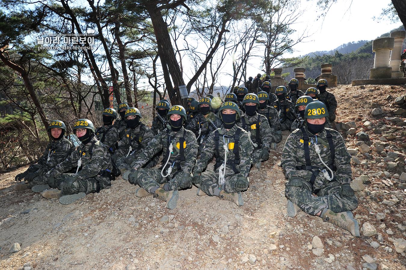 해병대 신병 1255기 2교육대 유격기초 8_5355.jpg