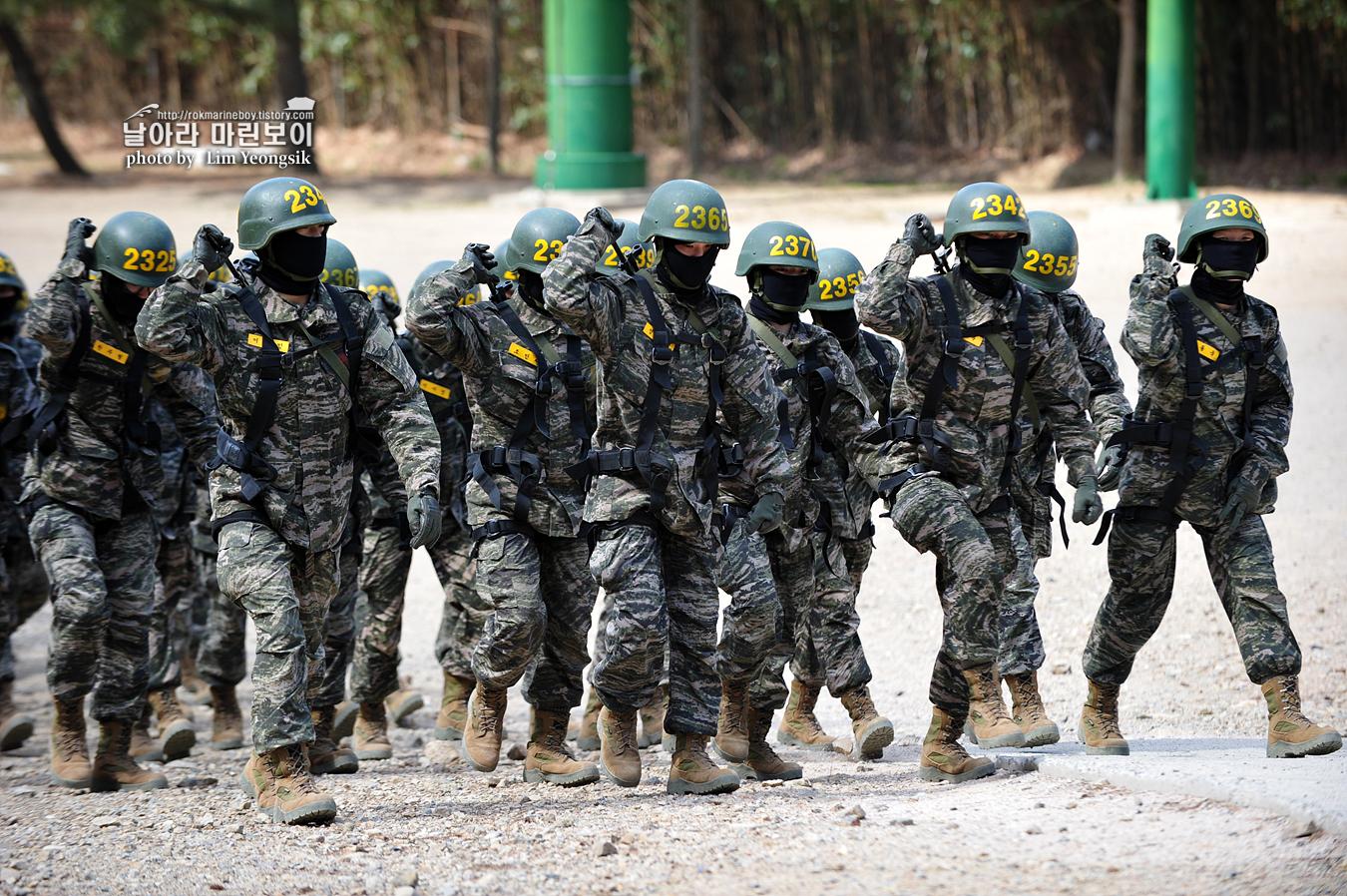 해병대 신병 1255기 2교육대 유격기초 3_7878.jpg