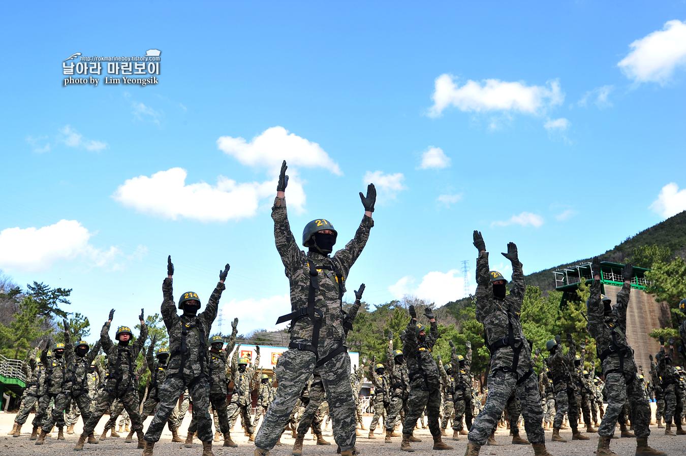 해병대 신병 1255기 2교육대 유격기초 1_5198.jpg