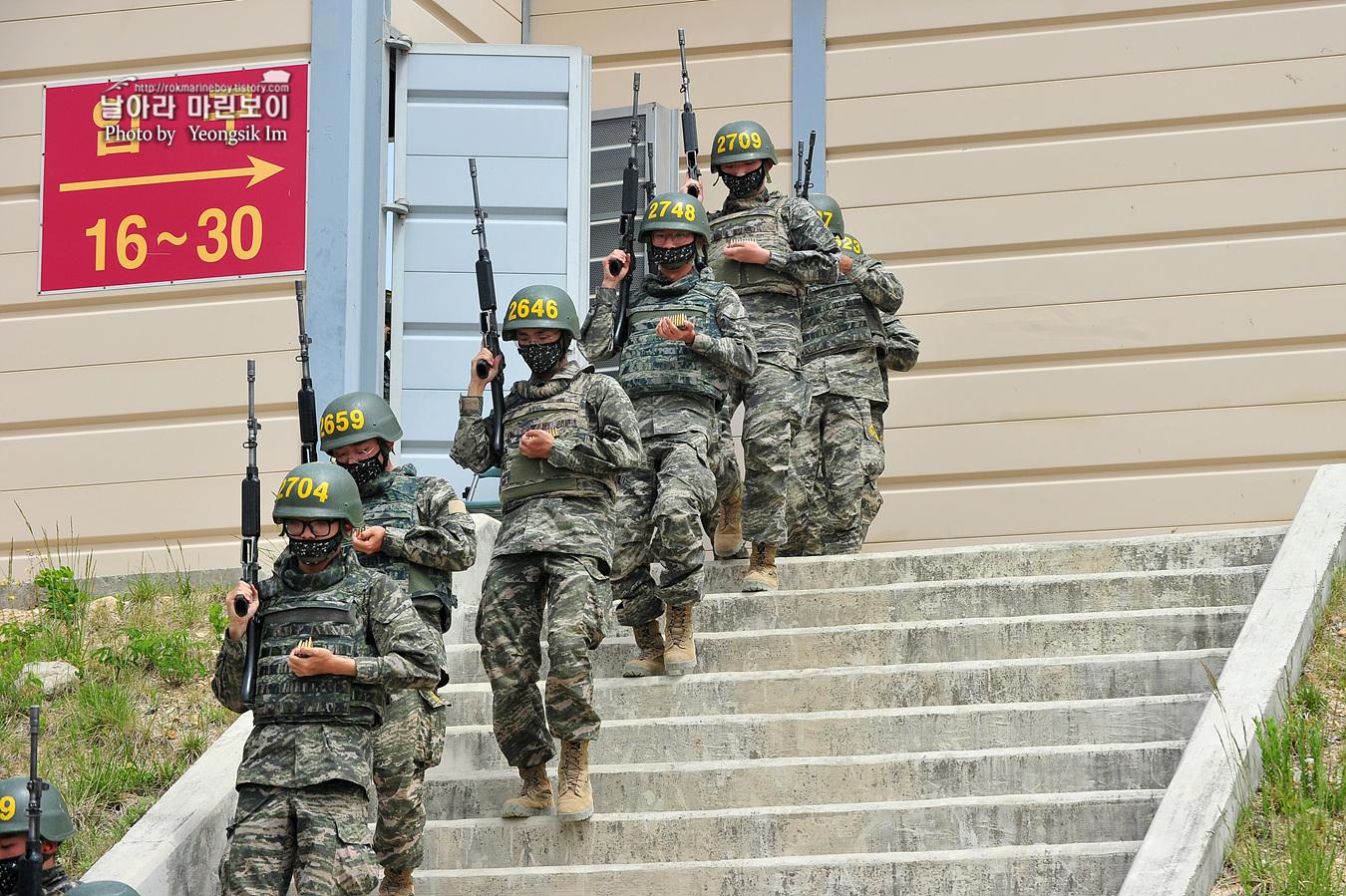 해병대 신병 1257기 2교육대 4주차 전투사격 6_0121.jpg