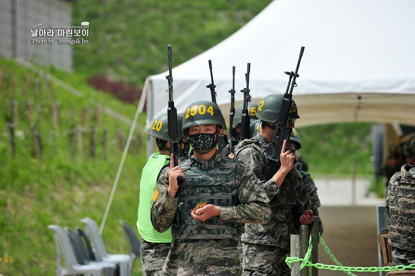 해병대 신병 1257기 2교육대 4주차 전투사격 5_0064.jpg
