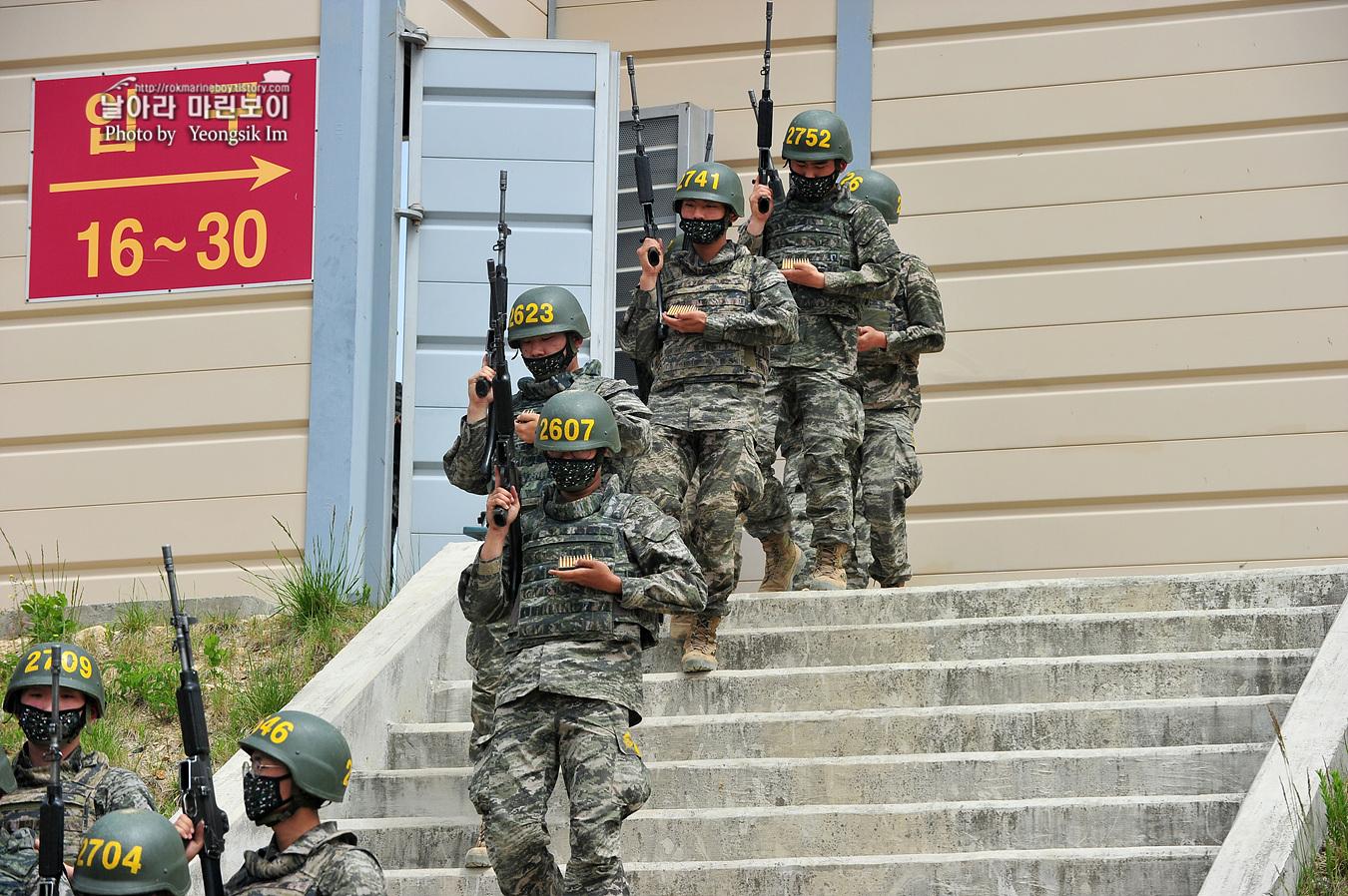 해병대 신병 1257기 2교육대 4주차 전투사격 6_0122.jpg