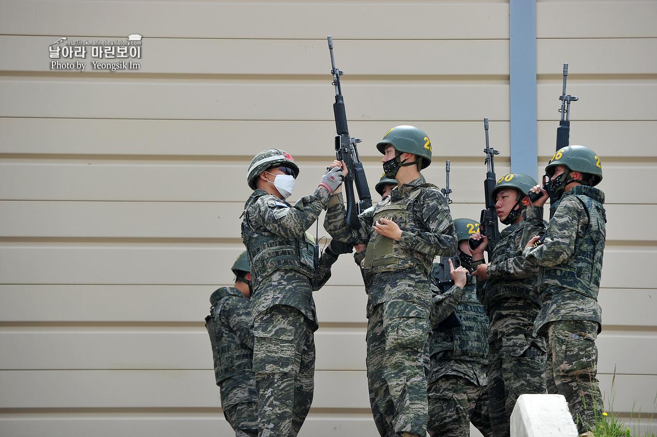 해병대 신병 1257기 2교육대 4주차 전투사격 3_0073.jpg