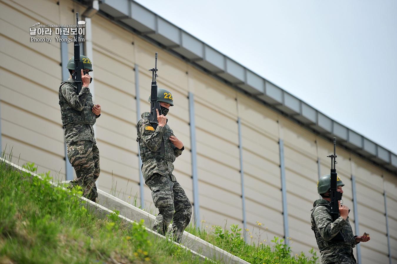 해병대 신병 1257기 2교육대 4주차 전투사격 2_0050.jpg