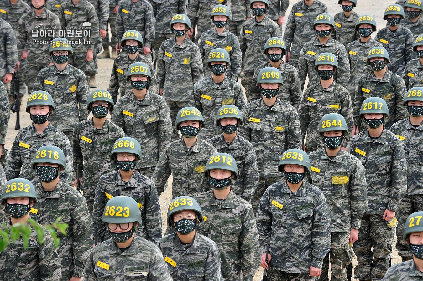 해병대 신병 1257기 2교육대 4주차 전투사격_9982.jpg