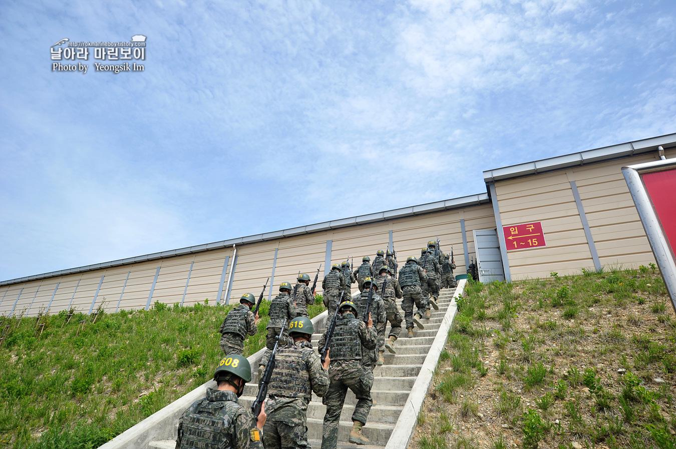해병대 신병 1257기 2교육대 4주차 전투사격_9992.jpg