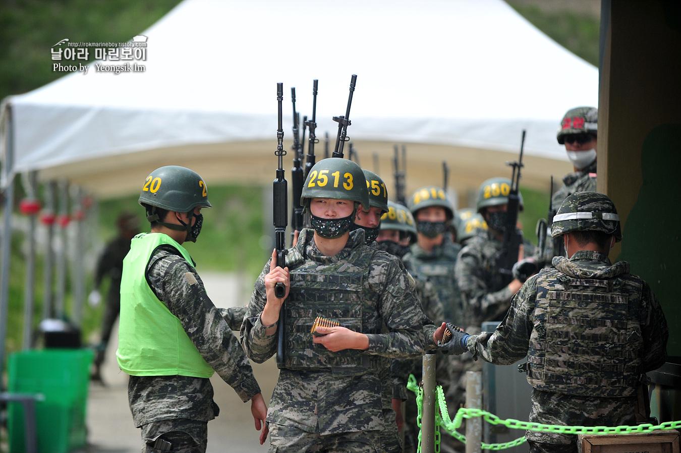 해병대 신병 1257기 2교육대 4주차 전투사격 5_0089.jpg