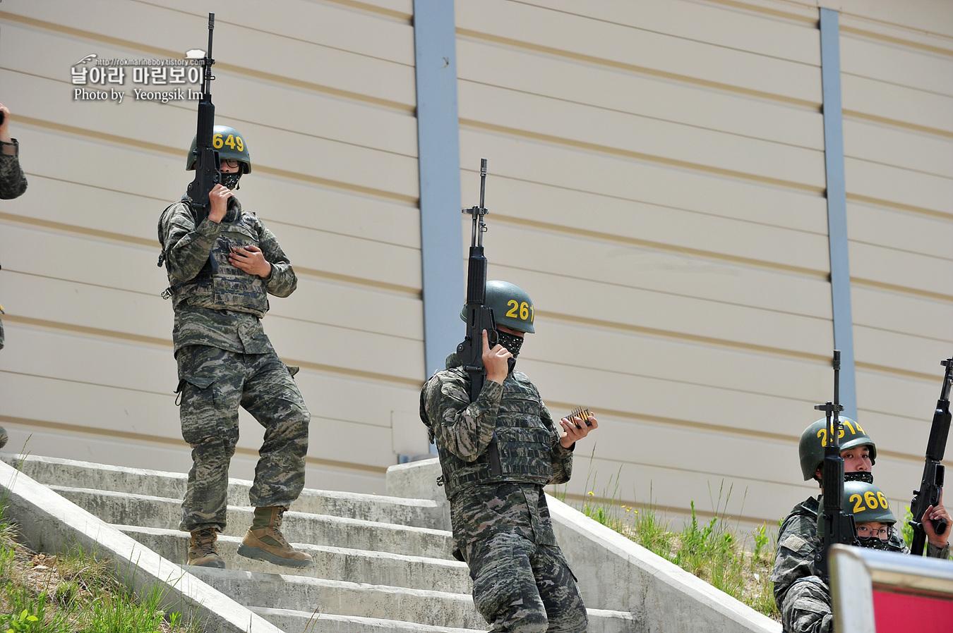 해병대 신병 1257기 2교육대 4주차 전투사격 6_0111.jpg