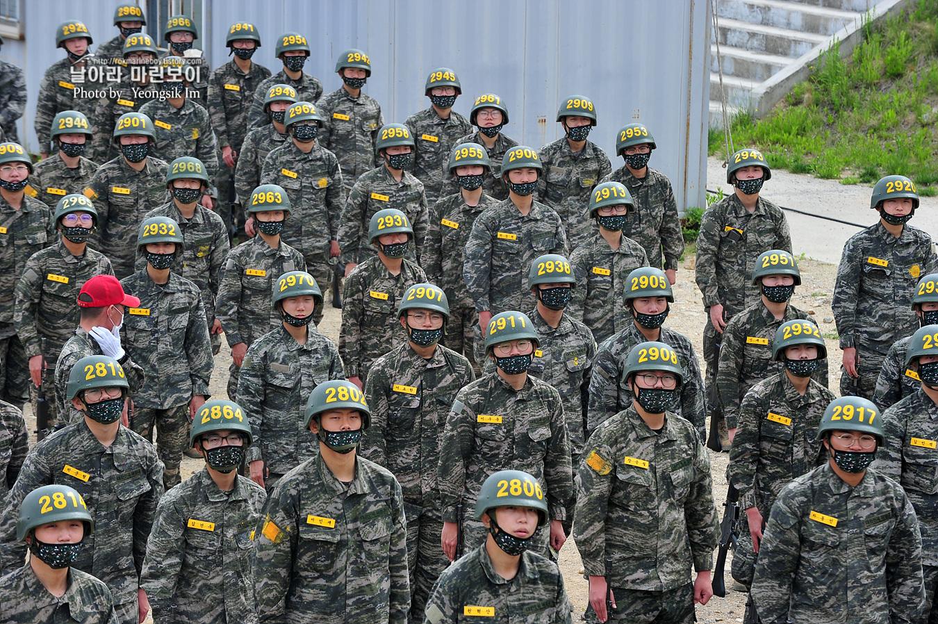 해병대 신병 1257기 2교육대 4주차 전투사격_9990.jpg