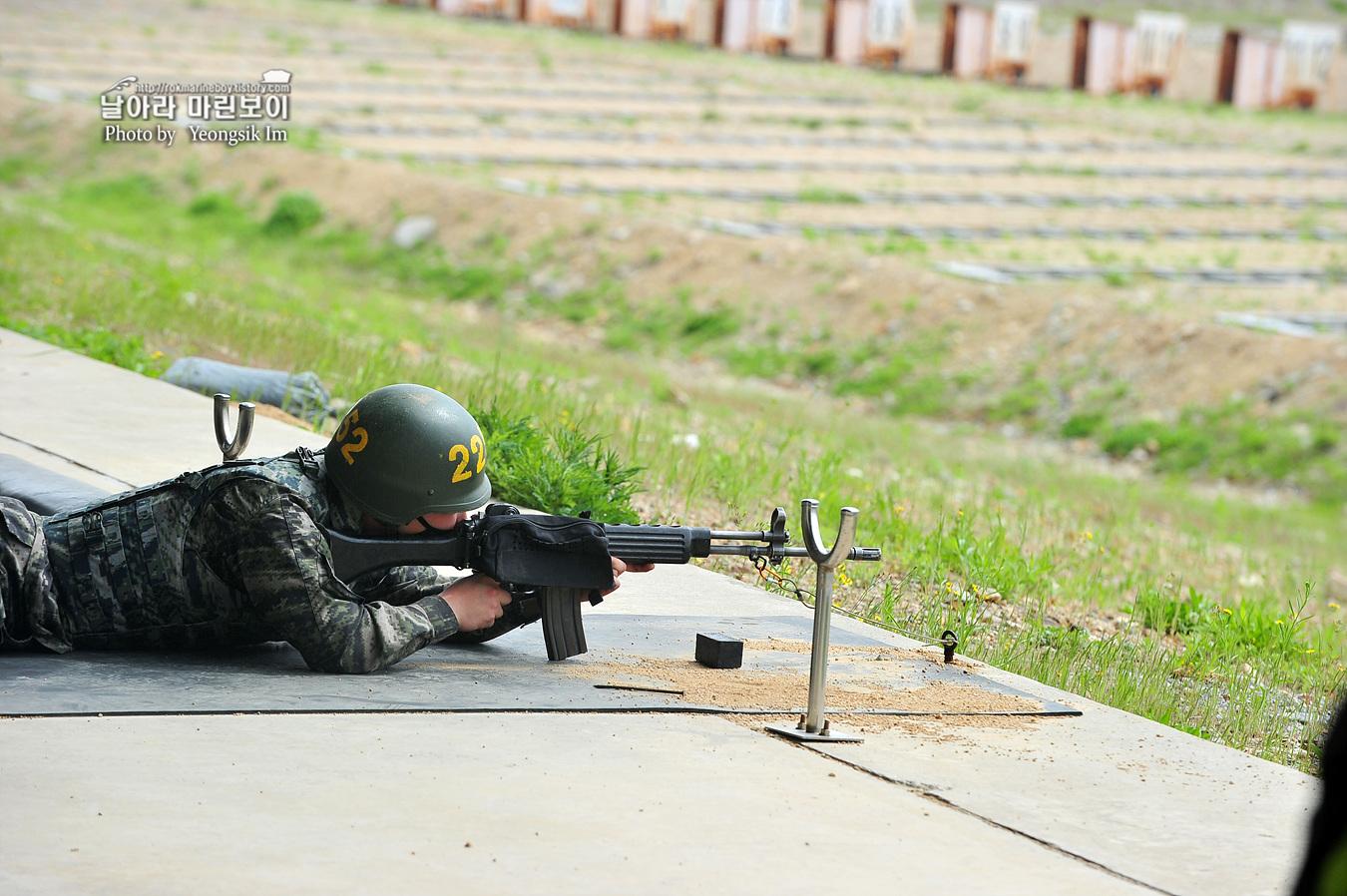 해병대 신병 1257기 2교육대 4주차 전투사격 2_0031.jpg