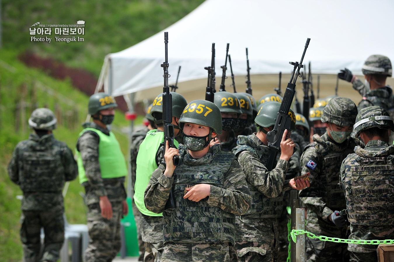 해병대 신병 1257기 2교육대 4주차 전투사격 3_0060.jpg