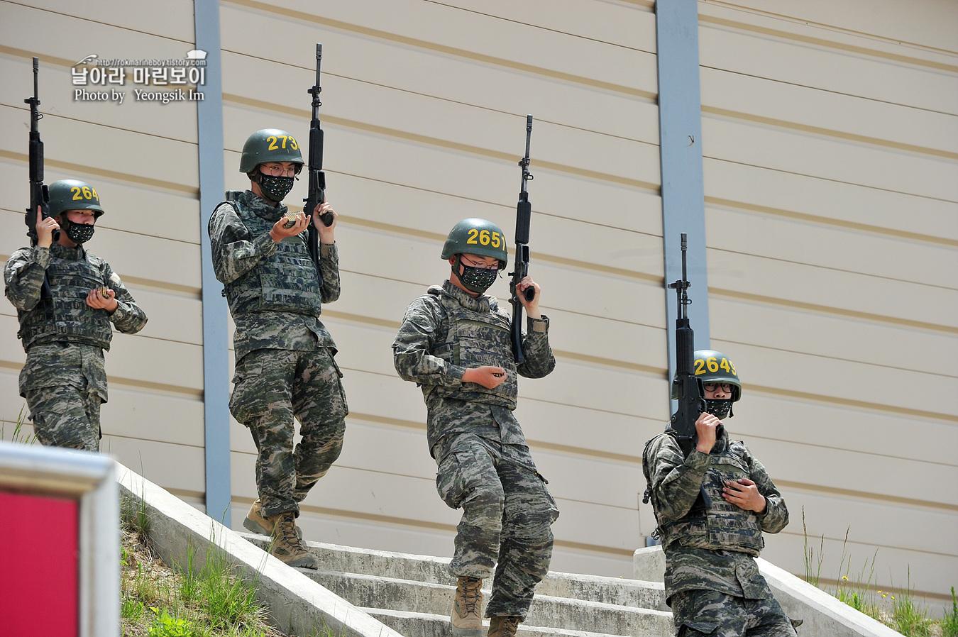 해병대 신병 1257기 2교육대 4주차 전투사격 6_0113.jpg