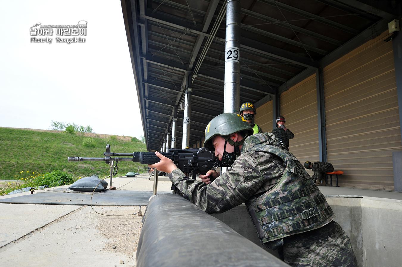 해병대 신병 1257기 2교육대 4주차 전투사격 2_1349.jpg
