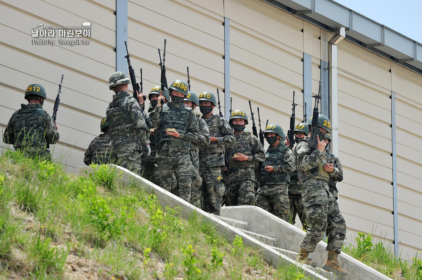 해병대 신병 1257기 2교육대 4주차 전투사격 5_0108.jpg